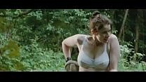 002 (2011) hideaways - hurd-wood Rachel