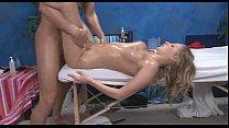 xxx sex Massage