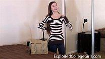 High School Squirting Ballerina porn videos