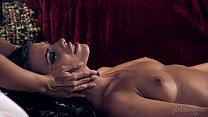 GirlsWay The Turning - Adriana Chechik, Mercede...