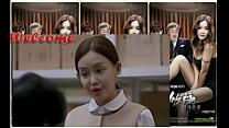 filmyerotyczne Lousy Deal 2016 Korea sex