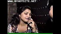 Desi homemade blue film [indian classic xxx movie] - XVIDEOS.COM 2 porn videos