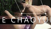 Asian Male Nude Massage porn videos