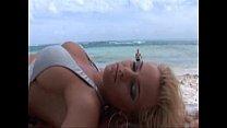 Britney (AKA Janny) - Glamour Dolls 4