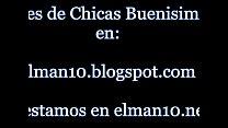 (elman10.blogspot.com) man10 el by porno el en accidentes los de 10 Top