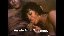 conjugais) (intimidades jouir a barmaid - Trailer