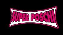 Super Poschi Manu Magnum2
