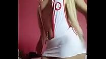 melo4 Rafaela