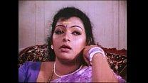 Mallu Aalolam Kili 2