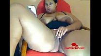 Порно миньет с тремя сисястыми красотками фото 484-72