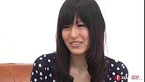 Cute innocent Japanese Teen orgasm spasms porn videos