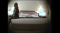 M.A porn videos