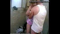 qatar arab fckin porn videos