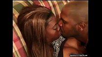 black african couple fucks great