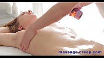 Смотреть видео мама делает миньет сына ванной