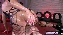 порно ролики сделал массаж маме и