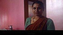 Indian Wife Sex Lily Pornstar Amateur Babe - Download Indian 3gp XXX porn videos