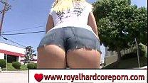 www.royalhardcoreporn.com - hardcore texas alexis maid my Fucking
