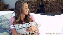 Brazzers - Jill Kassidy - Teens Like it black porn videos