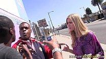 Abigaile Johnson Gets Gangbanged by Black Cocks porn videos