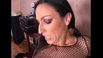 Интим видео онлайн порно видео лесби госпожа