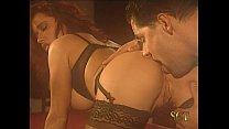1 scene (1996) louves aux grange la - bella Erika