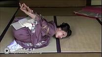 Japanese Bondage YUSURA