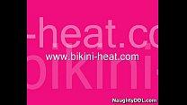 bikini bh15 00
