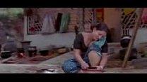 malayalam romantic from level cross@1 low thumbnail