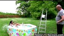 teenslikeseniors-19-1-17-bats-284-highcomplete-1-2 porn videos