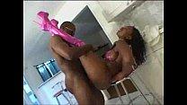 Сексуальные жопы чернокожих женщин