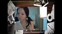 korea girl show pussy porn videos