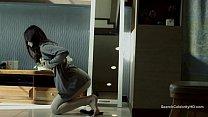 Korea Movie Sex Hot 2015 porn videos