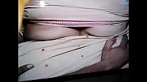 jayalalitha aunty, lakshmi menon real sex Video Screenshot Preview