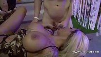 mens 40 with gangbang cora sexy pornstar teen German