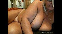 webcam on masturbates mature Chubby
