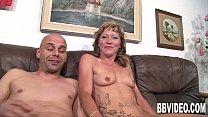 Трансы с большим хуем порно видео