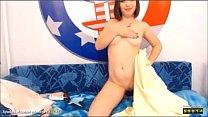 Webcam - BriannaLove