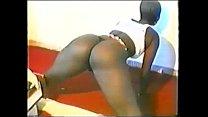 Video    Mapouka - Veritable - 6
