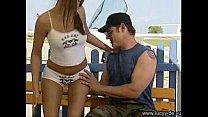German Sex With Pilot