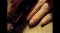 Сочные мамки с большой жопой