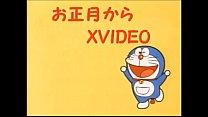 女子高生の『2014年ONAKIN TVの軌跡』ONAKIN TV