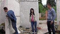 Две лезбиянки трахаются сначала на работе потом дома фото 675-953