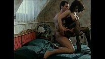 1 scene - danube le sur orgasmes - bella Erika