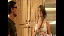 Faye Valentine Teen porn videos