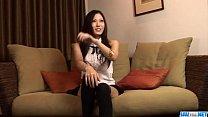 Видео японский секс с родственниками