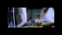 Anushka sharma cleavage boobs, anushka suhownloads Video Screenshot Preview