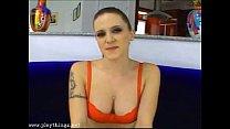 Дивитись порно синок играет с маминой попой онлайн