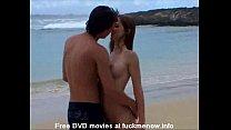 Beach Pleasure porn videos