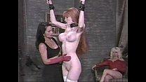 Darla Crane, Angella Faith and Jay Lynn porn videos